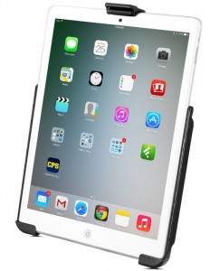 Uchwyt do APPLE IPAD MINI
