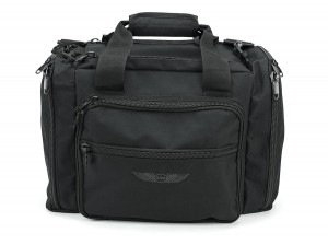 Torba ASA Flight Bag