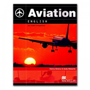 Aviation English (ICAO Level 4)
