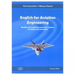 English for Aviation Engineering