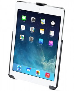 Uchwyt do APPLE IPAD AIR