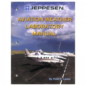 Aviation Weather Laboratory Manual