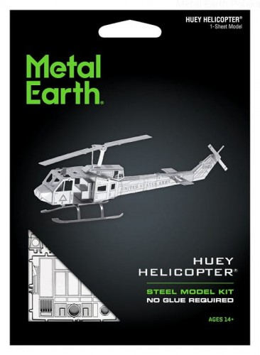 Metal Earth Helikopter Huey UH-1 1.jpg