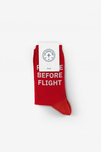 16-remove-before-flight.jpg