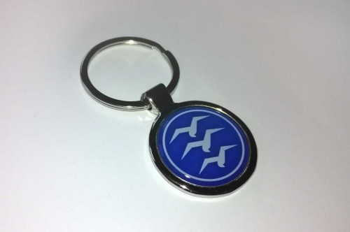 c_glider_badge_metal_keyring.jpg